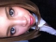 SARY(SALBIA) 公式ブログ/東京到着 画像3