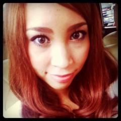 SARY(SALBIA) 公式ブログ/ラジオ 画像1