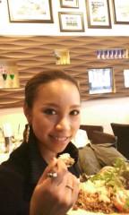 SARY(SALBIA) 公式ブログ/ドキドキ 画像2