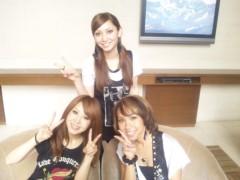 SARY(SALBIA) 公式ブログ/ごっはん〜♪ 画像1