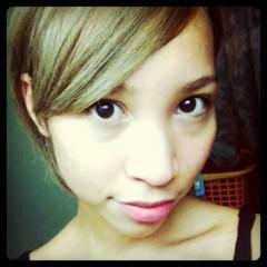 SARY(SALBIA) 公式ブログ/スッキリ 画像1