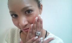 SARY(SALBIA) 公式ブログ/疲れた〜!!! 画像1