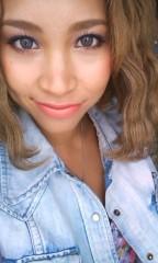 SARY(SALBIA) 公式ブログ/ネイルDAY 画像1
