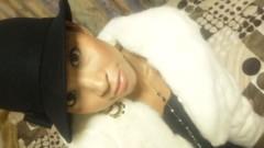 SARY(SALBIA) 公式ブログ/今日のCODE 画像2