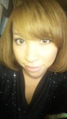 SARY(SALBIA) 公式ブログ/ただいま〜 画像1