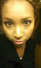 SARY(SALBIA) 公式ブログ/今日の髪型 画像1