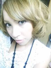 SARY(SALBIA) 公式ブログ/やっと… 画像2