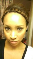 SARY(SALBIA) 公式ブログ/買い物 画像2