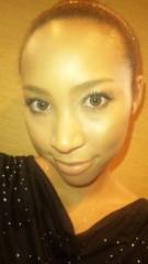 SARY(SALBIA) 公式ブログ/雨 画像1