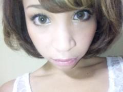 SARY(SALBIA) 公式ブログ/Hello(^0^)/ 画像1