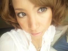 SARY(SALBIA) 公式ブログ/メイク 画像1