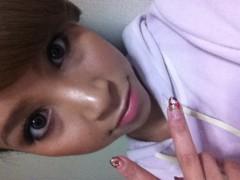 SARY(SALBIA) 公式ブログ/寒い〜 画像1