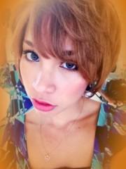 SARY(SALBIA) 公式ブログ/最後の 画像1