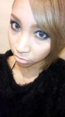 SARY(SALBIA) 公式ブログ/今日のメイク 画像2