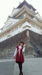 ここあ(プチ☆レディー) 公式ブログ/プチ☆レディーここあの1日☆☆ 画像1