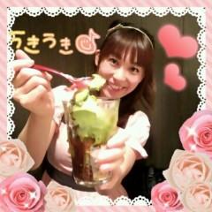 ここあ(プチ☆レディー) 公式ブログ/楽しいお食事♪女性マジシャンここあプチ☆レディーマジック 画像1