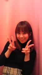 ここあ(プチ☆レディー) 公式ブログ/今日はアシスタント★明日はロックス出演★☆ 画像1