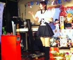 ここあ(プチ☆レディー) 公式ブログ/山上兄弟のX'masマジか??- magica-ライブ☆★ 画像2
