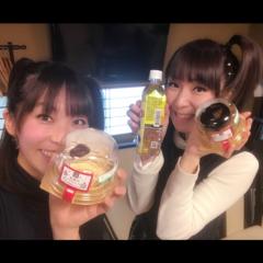 ここあ(プチ☆レディー) 公式ブログ/☆割烹料理屋さんでもマジック☆女性マジシャンここあプチ☆レディーマジック 画像1