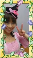 ここあ(プチ☆レディー) 公式ブログ/池袋演芸場☆告知♪♪ 画像1