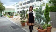 ここあ(プチ☆レディー) 公式ブログ/名古屋だぎゃ♪ 画像1