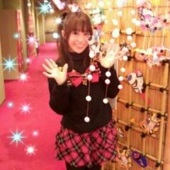 ここあ(プチ☆レディー) 公式ブログ/中日☆☆だよー♪ 画像1