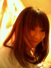 ここあ(プチ☆レディー) 公式ブログ/女性マジシャンここあ!早朝プチ☆レディーマジックショー 画像3