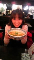 ここあ(プチ☆レディー) 公式ブログ/☆好きな食べ物☆ 画像1