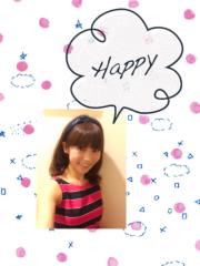 ここあ(プチ☆レディー) 公式ブログ/☆出番前に大好物☆女性マジシャンここあプチ☆レディーマジック 画像1