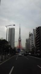 ここあ(プチ☆レディー) 公式ブログ/タワー☆パラダイス♪♪ 画像3