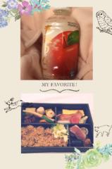 ここあ(プチ☆レディー) 公式ブログ/青森にてプチ☆レディー!女性マジシャンここあプチ☆レディーマジック 画像3