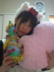 ここあ(プチ☆レディー) 公式ブログ/赤坂Bar『 Jewel』告知♪♪ 画像2