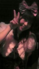 ここあ(プチ☆レディー) 公式ブログ/赤坂Bar『 Jewel』にて♪ 画像1