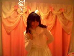 ここあ(プチ☆レディー) 公式ブログ/リズリサ♪♪ 画像3