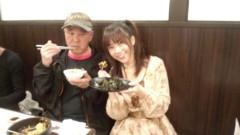 ここあ(プチ☆レディー) 公式ブログ/マジシャンここあ☆ノンストップ!!! 画像3