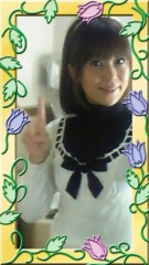 ここあ(プチ☆レディー) 公式ブログ/ビューティフル☆★ 画像3