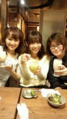 ここあ(プチ☆レディー) 公式ブログ/美味しいジュース☆女性マジシャンここあ画像 画像1
