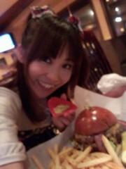 ここあ(プチ☆レディー) 公式ブログ/パーティーへ☆女性マジシャンここあプチ☆レディーマジック 画像1