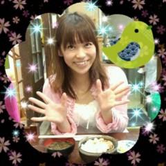 ここあ(プチ☆レディー) 公式ブログ/北海道なう☆女性マジシャンここあプチ☆レディーマジック 画像1