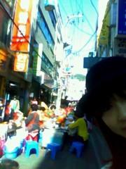 ここあ(プチ☆レディー) 公式ブログ/キティーちゃんおめでとう☆女性マジシャンここあプチ☆レディーマジック 画像2