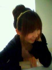 ここあ(プチ☆レディー) 公式ブログ/浴衣 髪アレンジ♪女性マジシャンここあプチ☆レディー 画像1