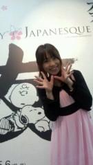 ここあ(プチ☆レディー) 公式ブログ/ガールズトーク☆女性マジシャンマジックジェミーさんとここあ♪ 画像2
