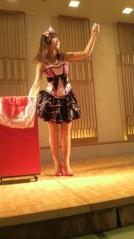 ここあ(プチ☆レディー) 公式ブログ/まつりゆ舞台写メ♪♪ 画像3