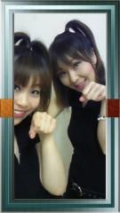 ここあ(プチ☆レディー) 公式ブログ/ただいま福島! 画像2