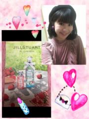 ここあ(プチ☆レディー) 公式ブログ/☆空の状況☆女性マジシャンここあプチ☆レディーマジック 画像1