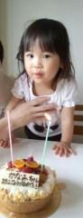 ここあ(プチ☆レディー) 公式ブログ/姪っ子☆女性マジシャンここあプチ☆レディーマジック 画像2