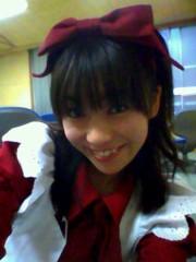 ここあ(プチ☆レディー) 公式ブログ/東北新幹線やまびこ☆女性マジシャンここあプチ☆レディーマジック 画像2