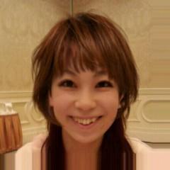 ここあ(プチ☆レディー) 公式ブログ/大イメチェン☆☆ 画像1