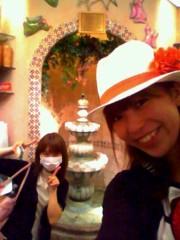 ここあ(プチ☆レディー) 公式ブログ/アリゾナ州フェニックス☆女性マジシャンここあプチ☆レディー 画像2