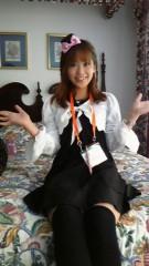 ここあ(プチ☆レディー) 公式ブログ/旅日記8〜アメリカ〜 画像1